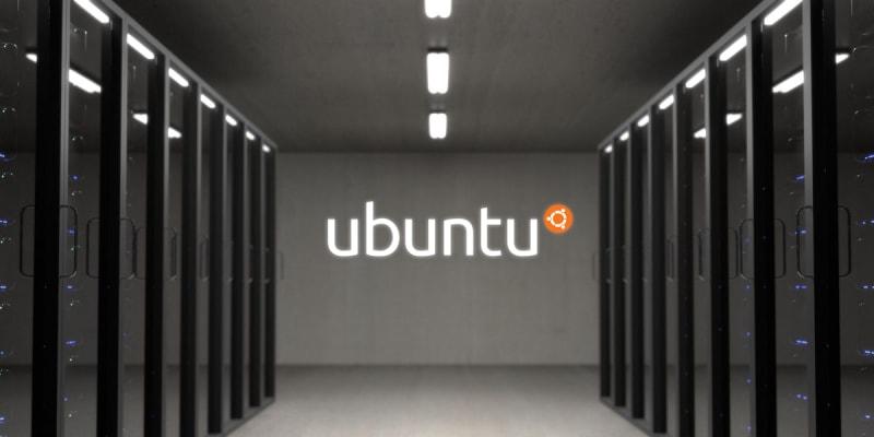 Ubuntu Server Initial Setup