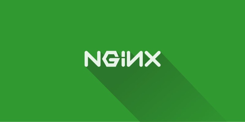 Nginx Installation on Ubuntu