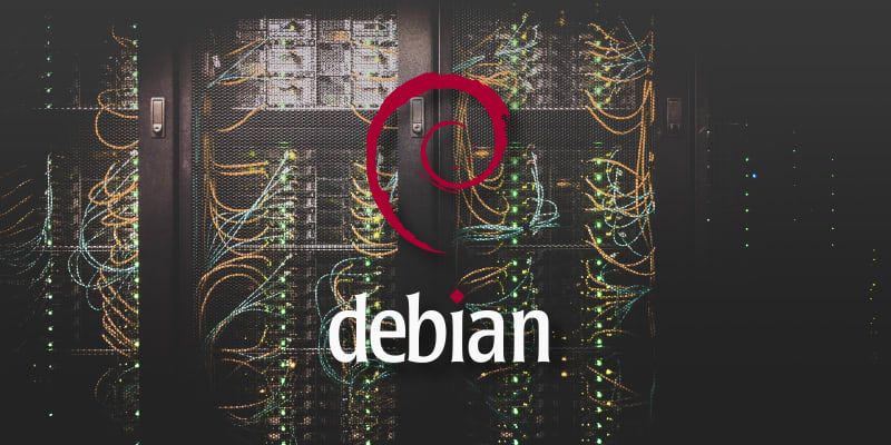 Debian 11 Released